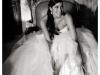 biltmore-wedding-photography-coral-gables001