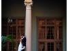 biltmore-wedding-photography-coral-gables004