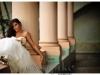 biltmore-wedding-photography-coral-gables005