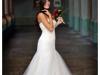 biltmore-wedding-photography-coral-gables006