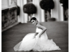 biltmore-wedding-photography-coral-gables015