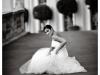 biltmore-wedding-photography-coral-gables015