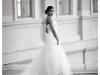 biltmore-wedding-photography-coral-gables016