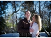 Erin-Russ-Engagement-Session-06