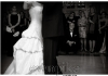 Providence-Country-Club-Wedding-Photographer-07