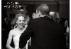 Providence-Country-Club-Wedding-Photographer-08