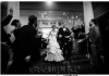 Providence-Country-Club-Wedding-Photographer-12
