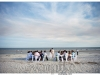 EP3_4427 Hilton Head Beach Wedding Photographer