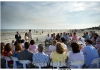 EP3_4522 Hilton Head Beach Wedding Photographer