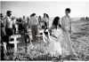 EP3_4565 Hilton Head Beach Wedding Photographer