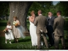 Swan-Harbor-Farms-Wedding-Photographer-011