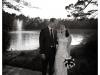 Angus-Barn-Pavilion-Wedding-Photographer-001
