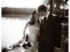 Angus-Barn-Pavilion-Wedding-Photographer-003