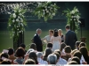 Angus-Barn-Pavilion-Wedding-Photographer-004