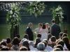Angus-Barn-Pavilion-Wedding-Photographer-004