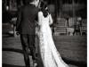 Angus-Barn-Pavilion-Wedding-Photographer-006
