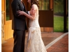 Angus-Barn-Pavilion-Wedding-Photographer-007