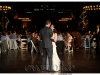 Angus-Barn-Pavilion-Wedding-Photographer-012