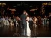 Angus-Barn-Pavilion-Wedding-Photographer-012