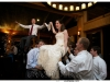 Angus-Barn-Pavilion-Wedding-Photographer-014