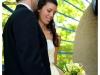 Raleigh-Wedding-Photographer-006