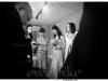 Raleigh-Wedding-Photographer-007
