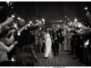 Raleigh-Wedding-Photographer-012