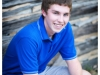 Raleigh-Senior-Portrait-Photographer-Evan-Pike-02