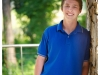 Raleigh-Senior-Portrait-Photographer-Evan-Pike-03