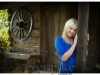 Raleigh-Senior-Portrait-Photographer-Evan-Pike-00