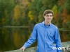 cary-senior-portrait-05