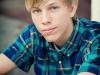 cary-senior-portrait-03