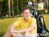 cary-and-raleigh-senior-portrait-photographer-004