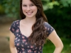 cary-and-raleigh-senior-portrait-photographer-066