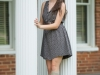 cary-and-raleigh-senior-portrait-photographer-072