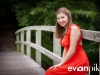 cary-senior-portrait-10