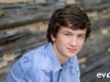 cary-senior-portrait-03