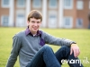 cary-and-raleigh-senior-portrait-photographer-047