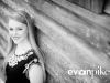 raleigh-senior-portrait-photographer-003
