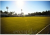 Carolina-Railhawks-Practice-3265.jpg