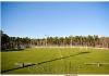 Carolina-Railhawks-Practice-3267.jpg