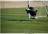 Carolina-Railhawks-Practice-3472.jpg