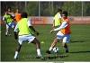 Carolina-Railhawks-Practice-3777.jpg