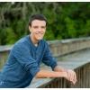 Raleigh Senior Portrait  |  Bobby