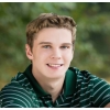 Raleigh Senior Portrait Photographer | Sean