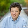 Cary Senior Portrait Photographer  |  Matthew