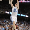 Sports Photographer  |  NCSU vs UNC
