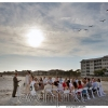 Jillian and Peter  |  Hilton Head Beach Wedding Photographer in South Carolina