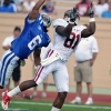 Sports Photographer  |  Stanford Cardinal vs Duke Blue Devils