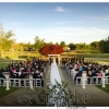 Perfect Spring Day Wedding at Providence Country Club | Erin and Russ